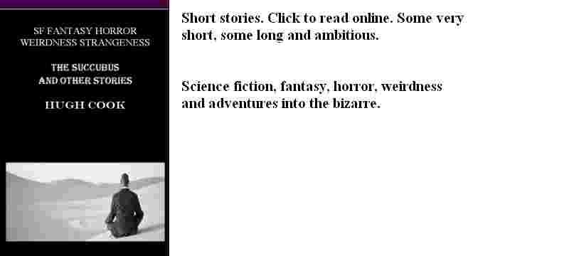 Free Erotic Fantasy Short Story Twenty Five Years